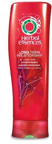 Herbal Essences Long Term Relationship Conditioner For Long Hair 23.70 oz (Term Long Herbal Essences)