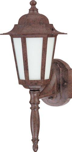 Nuvo Lighting 60 2202 Cornerstone