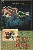 Addio, Fairy Oak. Fairy Oak