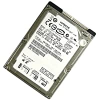 80GB 7200 Mobile, Travelstar 7K100, 0A25023