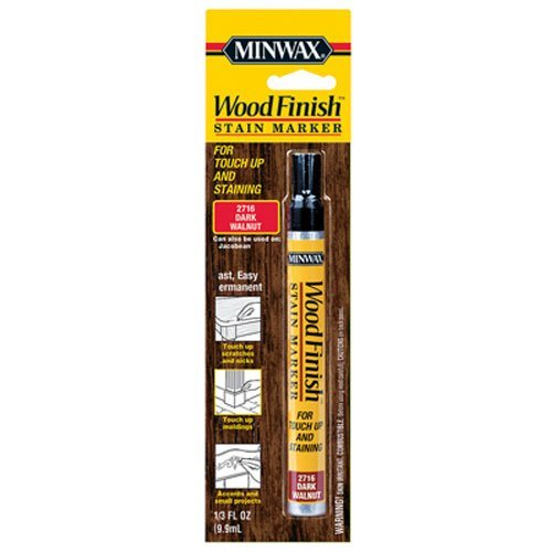 minwax-63487-wood-finish-stain-marker-interior-wood-dark-walnut