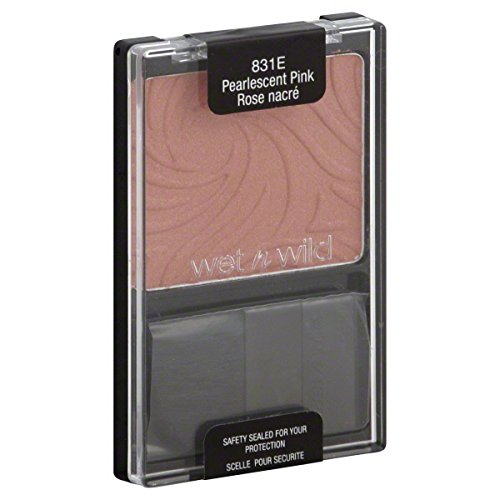 wet-n-wild-color-icon-blusher-pearlescent-pink