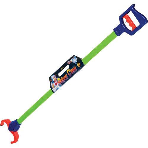 Toysmith TSM6133 36 Robot Claw