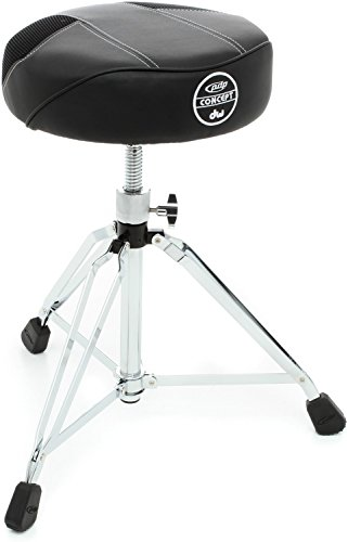 PDP By DW Concept Series Drum Throne