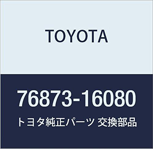 Genuine Hyundai 08340-3K000-P1 Spoiler Kit