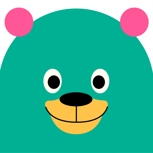 Math Games 4 Kids - Khan Academy Kids: Free educational games