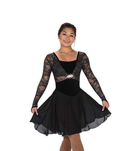 a537e73e7 Ice Dance Dress - Trainers4Me