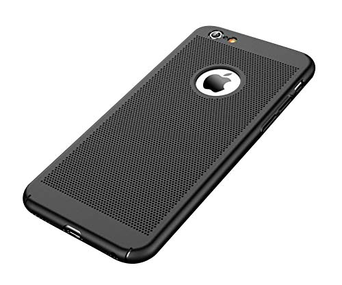 heat dissipating iphone 8 case
