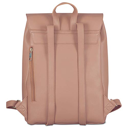 Black Expatri Expatri Women Black Women Expatri Backpack Backpack Women Backpack Black TfUrpTq
