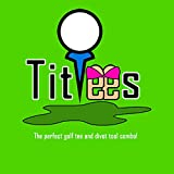 TitTees-Naked-Lady-Golf-Tees-3-Plastic-Golf-Tee-and-Divot-Tool-Combo-Perfect-Novelty-Golf-Gift-and-Golf-Gag-Gift