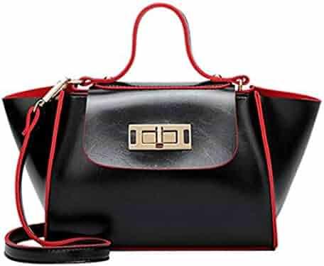 68aee7713f83 Shopping Blacks - Hobo Bags - Handbags & Wallets - Women - Clothing ...