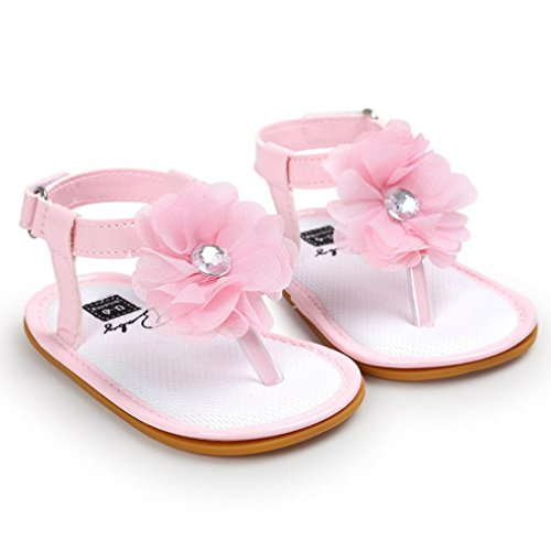 voberry-baby-infant-girls-flower-pearl-princess-sandals-soft-sole-first-walker-crib-shoes