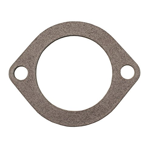 Beck Arnley 039-0037 Thermostat Gasket