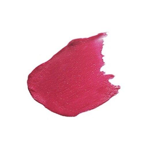 (3 Pack) JORDANA Easyshine Glossy Lip Color - Berry Colada