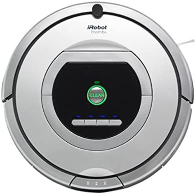 Top 10 Best Robotic Vacuum Cleaners (2020 Reviews & Guide) 5