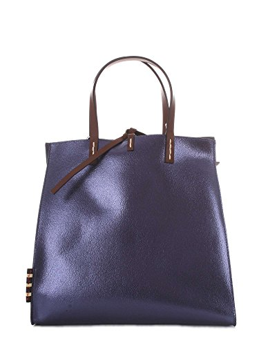 Bag Women Grace Blue Manila W01435 qtEBF