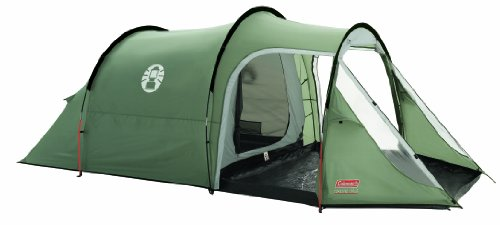 sc 1 st  Amazon.com & Amazon.com : Coleman Coastline Plus Three Man Tent : Sports u0026 Outdoors