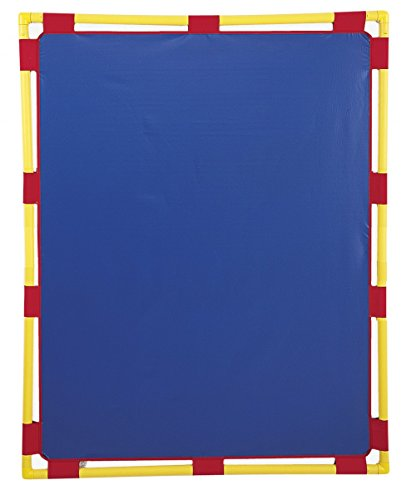 Children's Factory Big Screen PlayPanel – BLUE
