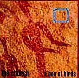 Box of Birds by CHURCH (1999-08-24)