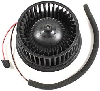 Interior ventiladores ventiladores Motor ventilador motor ...