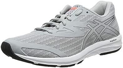 Asics Amplica Kadın Spor Ve Outdoor Ayakkabısı