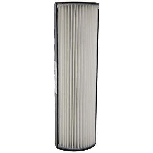 Replacement for Therapure TPP440 Filter (TPP440FL) by Filter-Monster