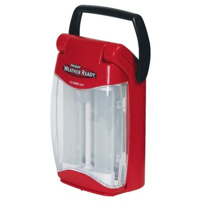Energizer Weather Ready Lantern FL452WRH