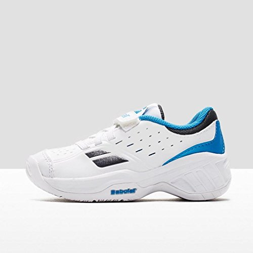 Chaussures Babolat Pulsion Kid