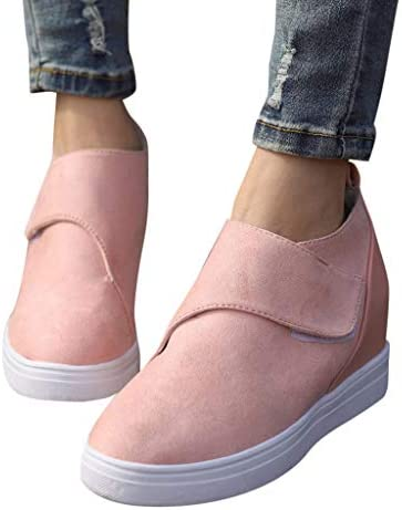 Loafers for Women Comfort Discount,melupa Ladies Fashion