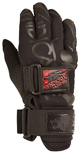 2014 Syndicate Legend Glove S