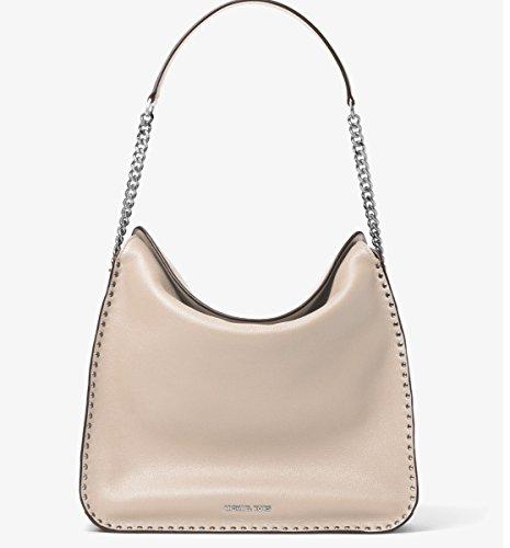 Michael Kors Astor Handbag - 7