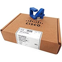 Cisco HWIC-1GE-SFP Gigabit Ethernet High Speed WIC Card