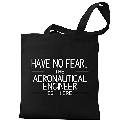 Eddany is Tote the Aeronautical Canvas here Have fear Engineer Bag no YWwrYqz6