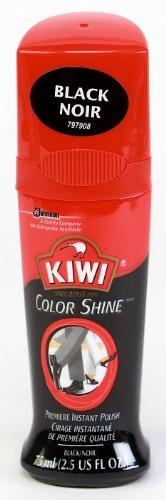 Kiwi Color Shine, Premier Instant Polish, 2.5 fl oz, 24-Pack by Kiwi