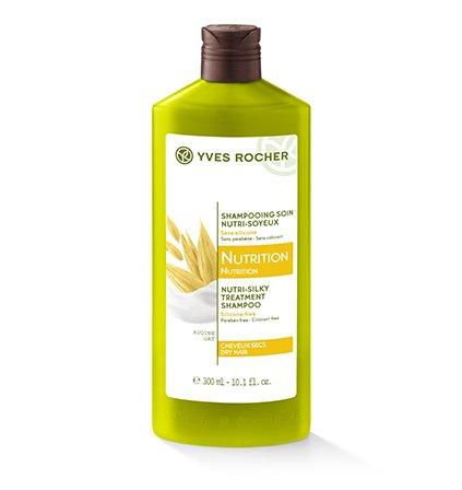 yves-rocher-nutri-silky-treatment-shampoo-101-oz