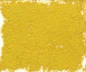 Great American Artworks Pastel (Great American Artworks Soft Pastel - Sierra (Masstone))