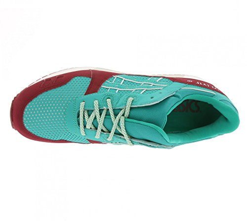 Multicolor Gel Asics H628Y Pack'' 7878 III Lyte ''Block vx0HqUa