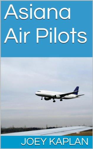 asiana-air-pilots