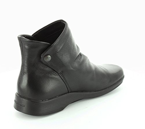 Bootie N42 Arcopedico Arcopedico Black Women's Women's Hq68nZ0