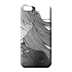 iphone 4 4s Nice Colorful series phone cover case evangelion asuka langley soryu