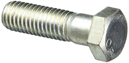 Ridgid 39760 Screw 1/2