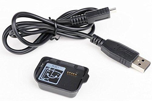 Bestiu - Cable adaptador de carga para Samsung Galaxy Gear 2 ...