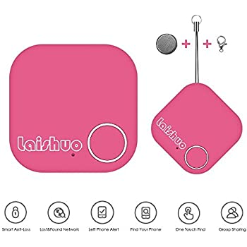 Amazon.com: Itrack Easy 2 signalocking Bluetooth Locator ...