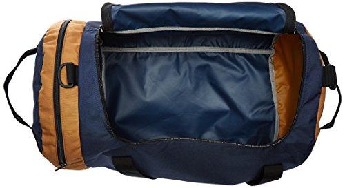 DAKINE mens tasca EQ BAG, Bozeman, 56 x 36 x 68 cm, 51 litri, 08300484