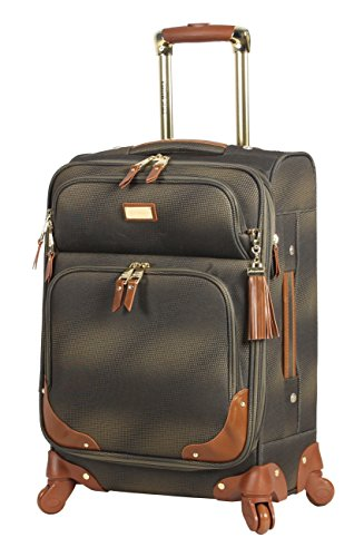 steve-madden-luggage-carry-on-20-expandable-softside-suitcase-with-spinner-wheels-20in-shadow