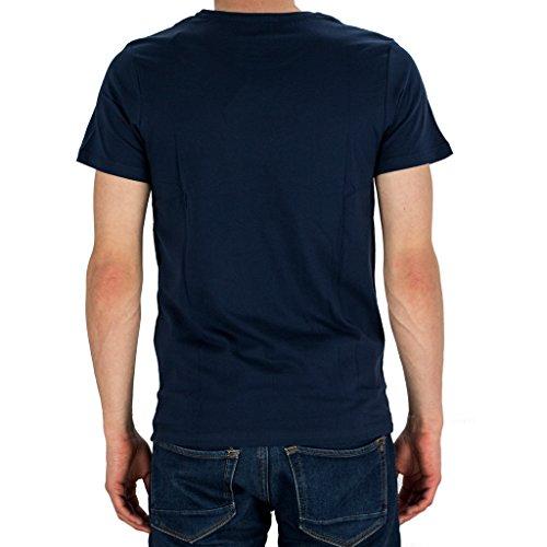 """Jack & Jones Herren T-Shirt """"jorNewquay"""" Paecoat"""