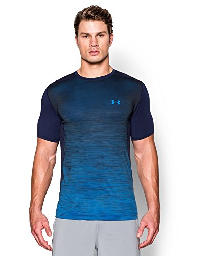 Under Armour Graphic T Shirt Midnight product image
