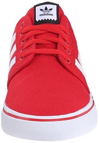 M Cblack gris Us Adidas frêne Shoe Scarle 4 noir Performance blanc Seeley Ftwwht Skate BZATzqO
