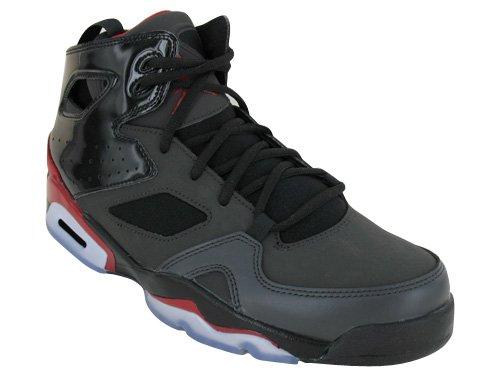 4ca74939a359 Nike Air Jordan Flight Club  91 Mens Basketball Shoes - Import It All
