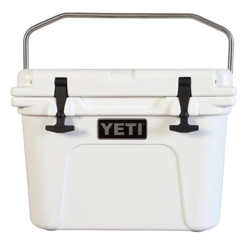 Yeti Coolers For Sale Webnuggetz Com
